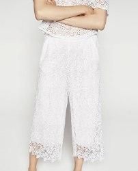 xara pants